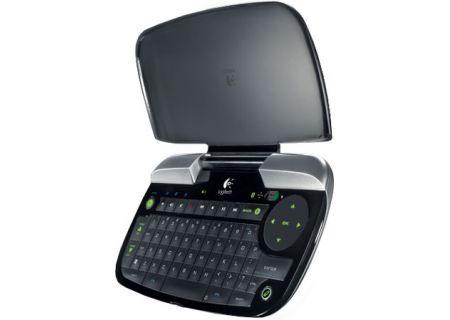 Logitech - 920-000594 - Mouse & Keyboards