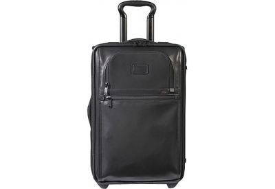 Tumi - 92000 BLACK - Luggage