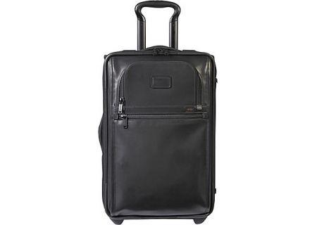 Tumi - 92000 BLACK - Luggage