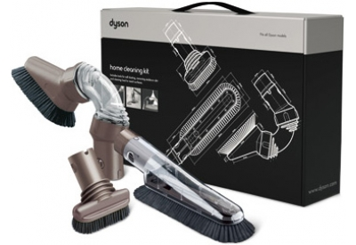 Dyson - 92043501 - Vacuum Attachments