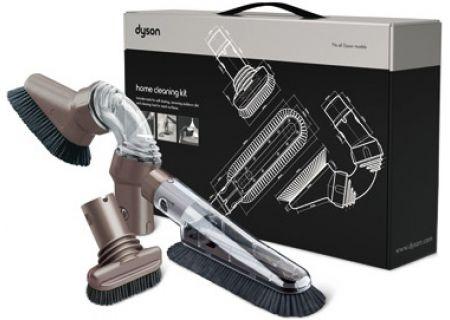 Dyson - 92043501 - Vacuum Attachments