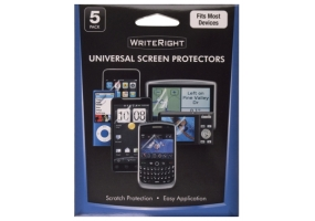 Fellowes - 9206201  - Screen Protectors