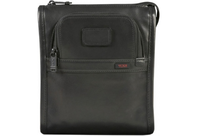 Tumi - 92110 BLACK - Messenger Bags