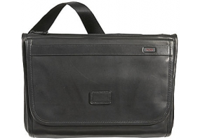 Tumi - 92112 BLACK - Daybags