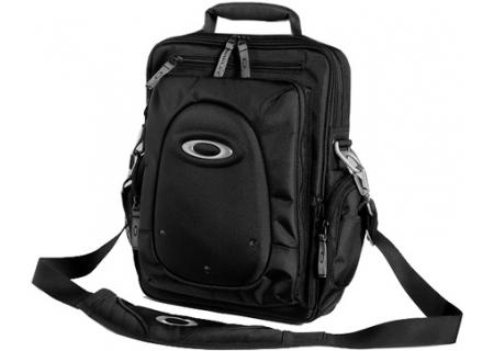 Oakley - 92133-001 - Cases & Bags