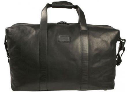 Tumi - 92149DH - Satchel Bags