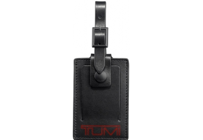 Tumi - 92170 BLACK - Travel Accessories