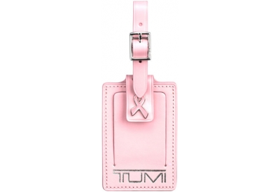 Tumi - 92170PNK - Travel Accessories