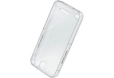 AT&T - 9218201 - Cellular Carrying Cases & Holsters