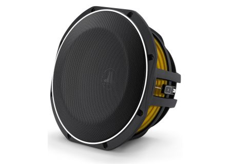 "JL Audio TW1 Black 10"" Subwoofer Driver - 92188"