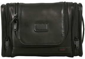 Tumi - 92191 BLACK - Travel Accessories