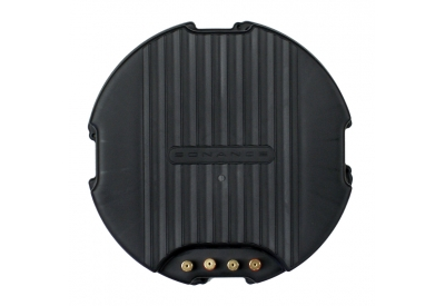 Sonance - 92243 - Custom Audio Enclosures