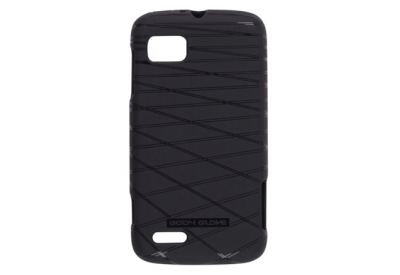 AT&T - 9245501 - Cell Phone Cases