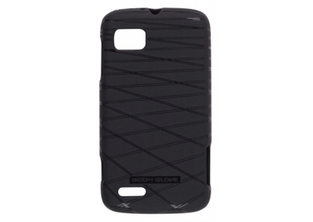 AT&T-DONT-USE - 9245501 - Cell Phone Cases