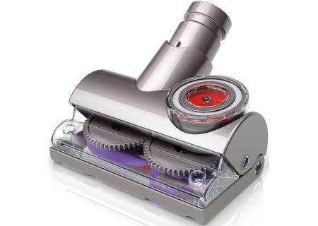 Dyson - 925067-06 - Vacuum Attachments