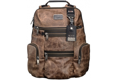 Tumi - 92681 - Backpacks