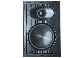 Sonance - VP65XT - In Wall Speakers