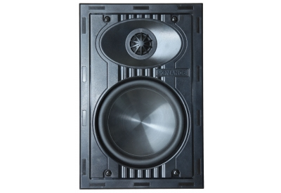 Sonance - VP65XT - In-Wall Speakers