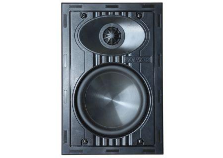 Sonance - VP65XT - In-Wall Speakers
