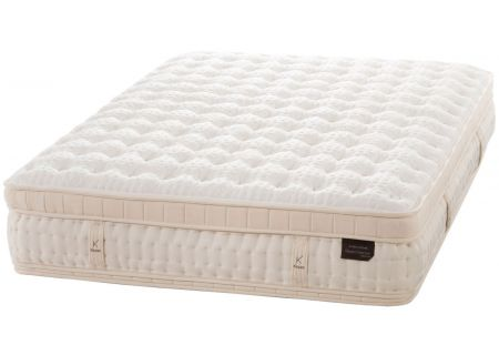 Aireloom - 9279945 - Mattresses