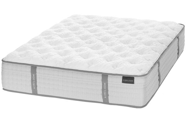 Aireloom Ashby Extra Firm King Mattress - 9292484