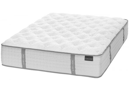 Aireloom - 9292485 - Mattresses