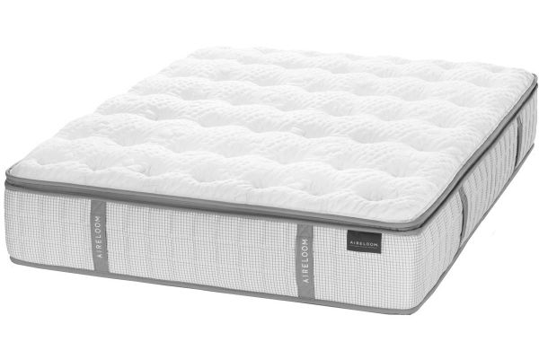 Aireloom Clairidge Firm Full Mattress - 9292505
