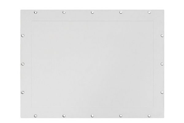 Large image of Sonance IS2 In-Wall Invisible Speakers (Pair) - 92965