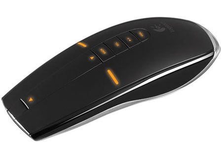 Logitech - 931633 - Mouse & Keyboards
