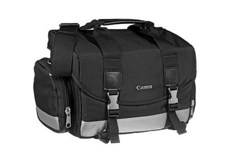 Canon - 9320A001 - Camera Cases