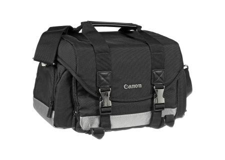 Canon 200DG Black Digital Gadget Bag  - 9320A003