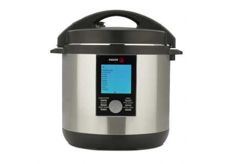 Fagor - 935010073 - Slow Cookers