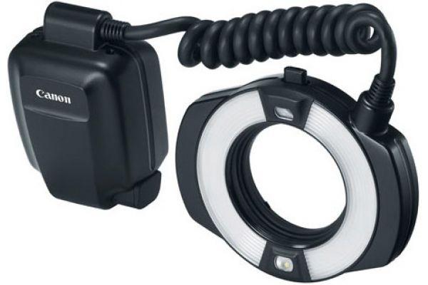 Canon MR-14EX II Macro Ring Lite - 9389B002