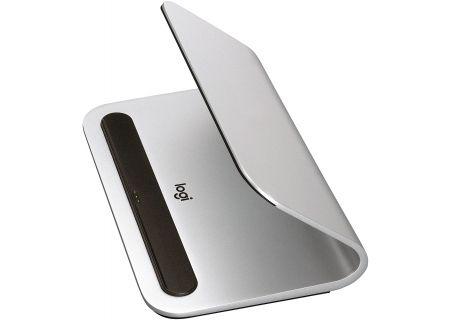 Logitech - 939-001470 - iPad Stands