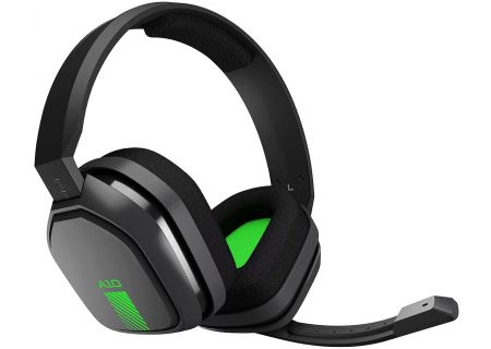 Astro - 939-001510 - Video Game Headsets