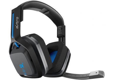 Astro - 939-001558 - Video Game Headsets