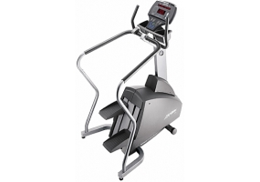 Life Fitness - 93SI - Elliptical Machines