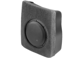 JL Audio - 94028 - Vehicle Sub Enclosures