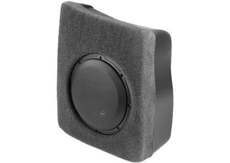 JL Audio - 94028 - Vehicle Sub Enclosures