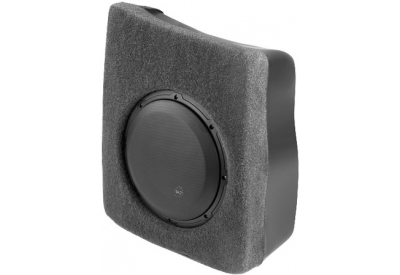 JL Audio - 94029 - Vehicle Sub Enclosures
