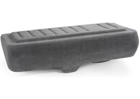 JL Audio Chevrolet & GMC Subwoofer Stealthbox - 94084