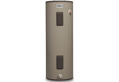 Reliance - 940EKRS - Water Heaters