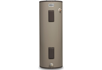 Reliance - 940EKRT - Water Heaters