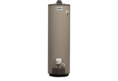 Reliance - 940NKCS - Water Heaters