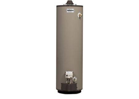 Reliance 40 Gallon Short Natural Gas Water Heater  - 940NKCS