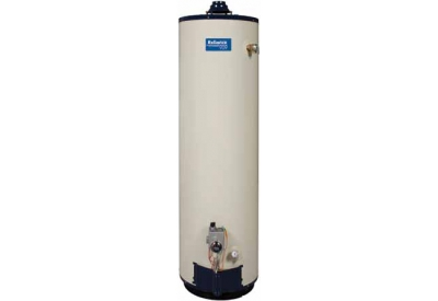 Reliance - 940GKRS - Water Heaters