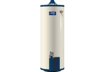 Reliance - 940GKRT - Water Heaters