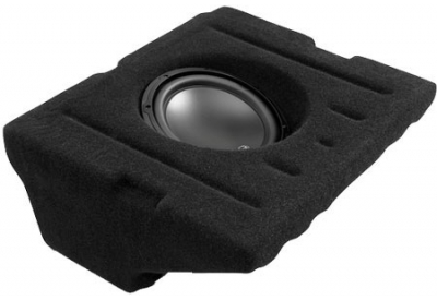 JL Audio - 94102 - Vehicle Specific Sub Enclosures