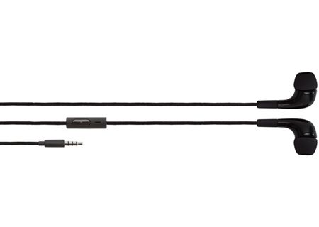 Griffin - 9410TUNBMBLB - Headphones