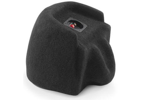 JL Audio Honda Element Subwoofer Stealthbox - 94135